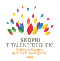 discover your talent logo.jpg