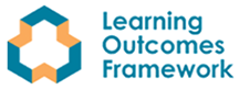 LearningOutcomeslogo.png