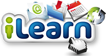 iLearnLogo.png