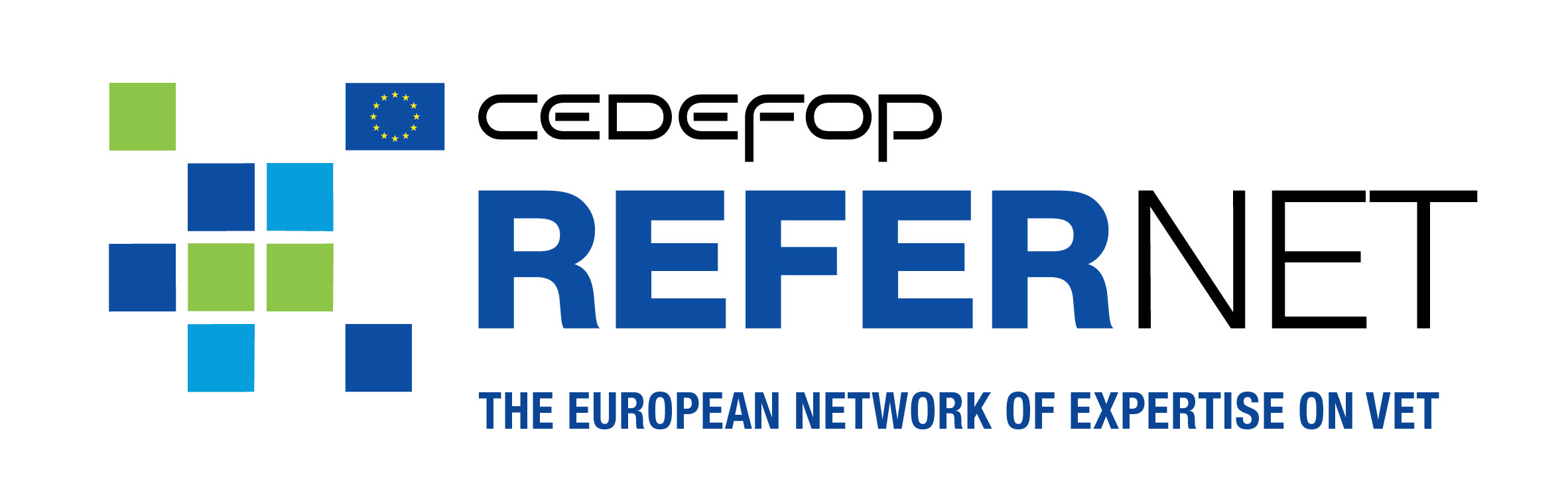 2017_refernet_logo_the_european_network_of_expertise_on_vet.jpg