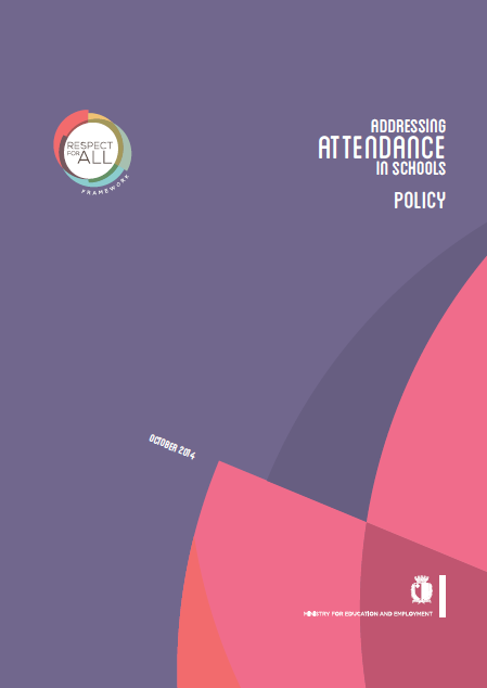 Attendance New -T.PNG